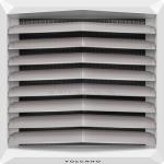 VOLCANO AC VR3 арт. 1-4-0101-0448