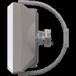 VOLCANO EC VR3 mod. 1-4-0101-0444