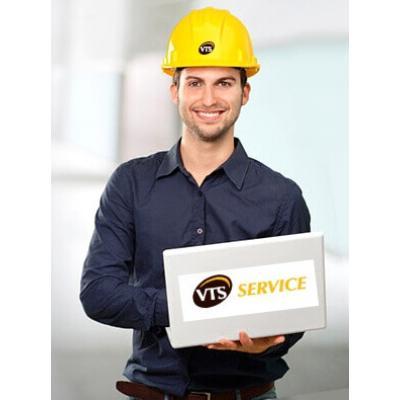 Сервис | Гарантия | Рекламации Volcano / Wing / Defender